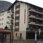 Photo of Gornergrat Dorf Hotel