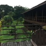 Arenal Lodge Foto