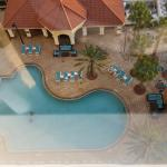 Foto The Point Orlando Resort