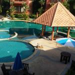 Foto di Andamanee Boutique Resort and Spa Krabi