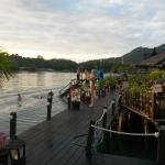 Foto de Koh Chang Sea Hut