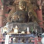 Photo de Temple de Tōdai-ji