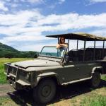 Karkloof Safari Spa照片