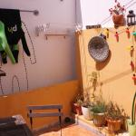 Photo of Peniche Hostel Backpackers