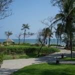 Foto van Vivanta by Taj - Fisherman's Cove, Chennai