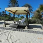 Photo de Hotel Riu Palace Oceana Hammamet
