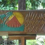 Amazonas Sinchicuy Lodge의 사진
