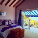 Foto di Cape Rose Cottage