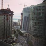 Foto de The Westin Seattle
