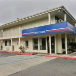 Motel 6 Seattle Southの写真