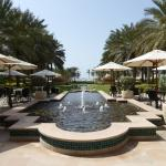 Foto Residence&Spa at One&Only Royal Mirage Dubai
