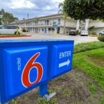 Motel 6 Temecula - Historic Old Town