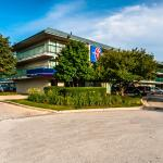 Motel 6 Chicago- Rolling Meadows