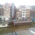 Foto van The Bridge Hotel