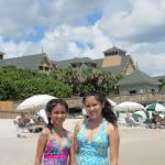 Foto de Disney's Vero Beach Resort