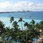 Bilde fra Dreams Sands Cancun Resort & Spa