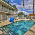 Motel 6 Yuma East의 사진