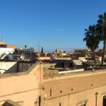 Angsana Riads Collection Morocco - Riad Bab Firdaus Foto