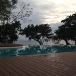 Photo de Amorita Resort