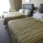 Foto Distinction Te Anau Hotel and Villas
