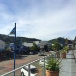 Gateway Motel Picton Accommodation resmi