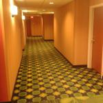 Foto di Fairfield Inn & Suites Miami Airport South
