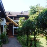 Galare Guest House Foto