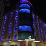 Photo of Be Live City Center Madrid Santo Domingo