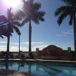Foto de The Westin Cape Coral Resort At Marina Village