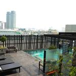 Photo of H-Residence Sathorn