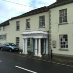 Haslemere Educational Museum