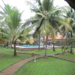 Photo de Cocobay Resort