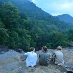 Untamed Adventures - Day Tours