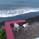 Φωτογραφία: Villa Agung Beach Inn