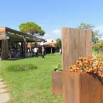Foto di Venissa - Wine Resort
