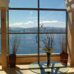Photo of Alma del Lago Suites & Spa
