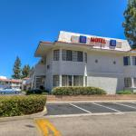 Motel 6 Los Angeles - San Dimasの写真