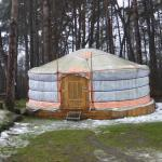 Camping le Reclus의 사진