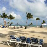 Islander Resort, a Guy Harvey Outpost Foto