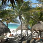 Photo of Catalonia Royal Tulum