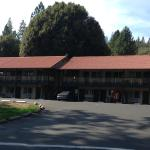 Yosemite Westgate Lodge Foto