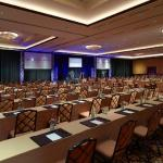 Interlocken Ballroom