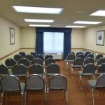Φωτογραφία: Red Roof Inn & Suites Stafford