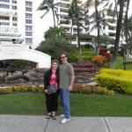 Foto van Ihilani Resort & Spa at Ko Olina