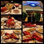 Photo of The Oceanaire Seafood Room
