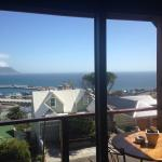 Simonstown Guest House Foto