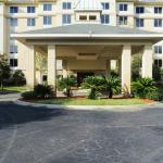 St Augustine Hotel & Suites at World Golf Village