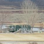 Sunridge Golf Club