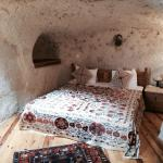Photo of Nostalji Cave Suit Hotel