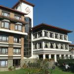 Photo of Malla Hotel